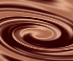 Úžasná kombinace pro Vaši krásu a duševní rovnováhu. Dopřejte si čokoládový peeling, čokoládovou masáž a nakonec čokoládový zábal.