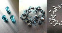 Vyrobte si vlastní šperk