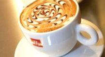 Universita del Caffe - Kurz kávy