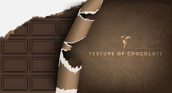 Degustace luxusní čokolády pro dva...